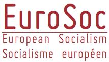 EuroSoc_log°_2
