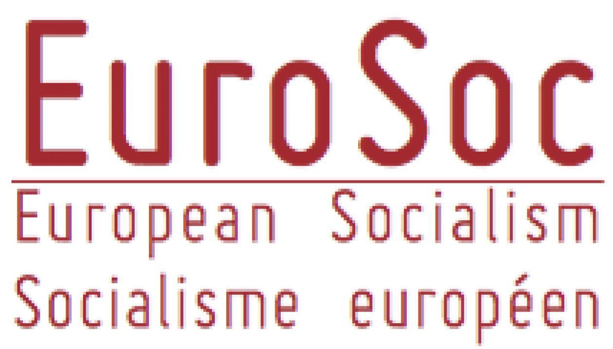 cropped-EuroSoc_log°_2.png